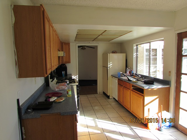 05 Kitchen