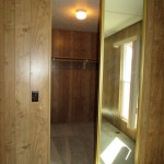 23 Walk-in closet master bedroom